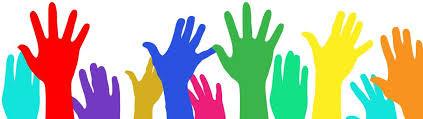 It's Deaf Awareness Week!