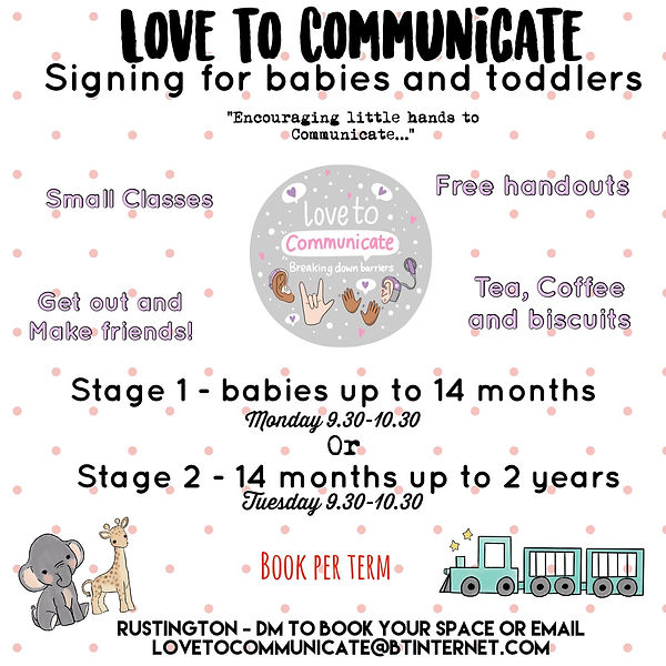 Baby sign poster.jpg