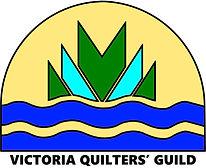 Victoria Qg logo.jpg
