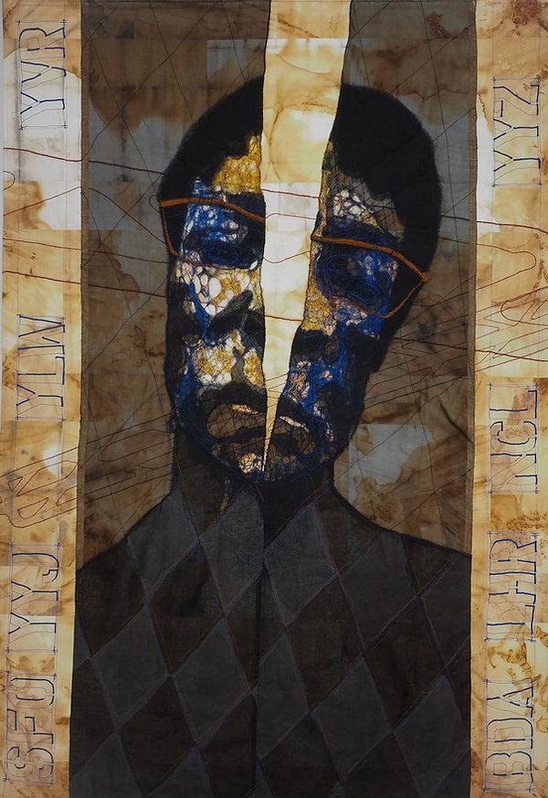 Kilpatrick, Joan-Illumintion-Bright Poss