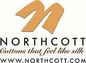 Northcott logo Hi Res.png