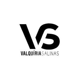 Valquiria.jpg