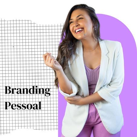 O que é Branding Pessoal? Saiba a importância