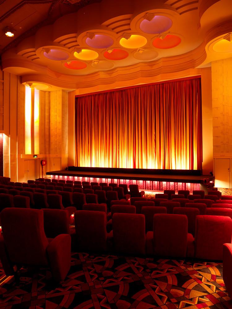 Westgarth-Cinema-0037.jpg