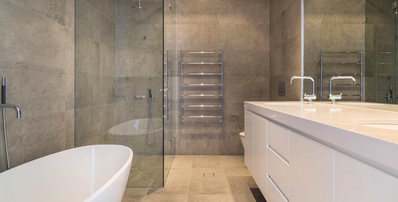 Image-4---bathroom.jpg