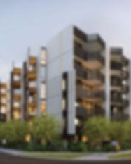 Burwood Apartments - external image.jpg