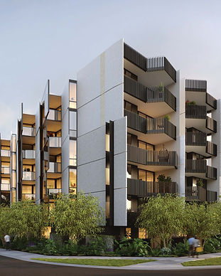 Burwood Apartments - external image.jpg