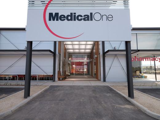 Medical One 0021.jpg