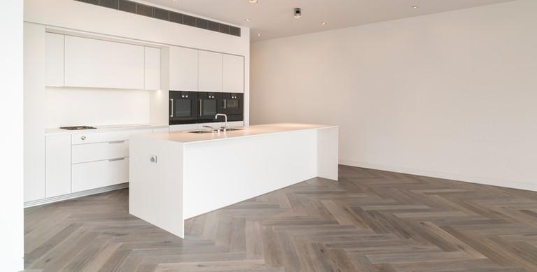 Image-3A--white-kitchen.jpg