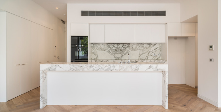 Image-8-kitchen-marble-front-on.jpg