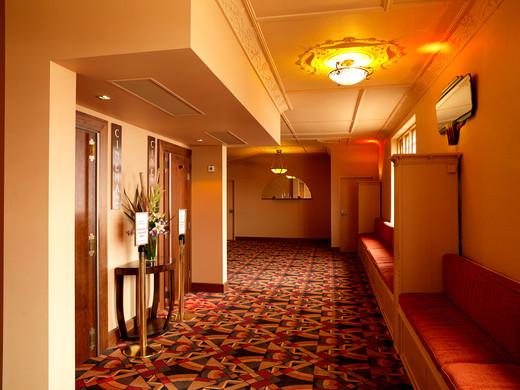 Westgarth-Cinemas-0135.jpg