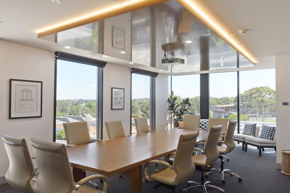 JC_Hawthorn Office_040.jpg