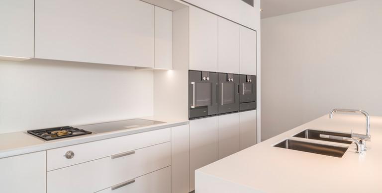 Image-3b-kitchen.jpg