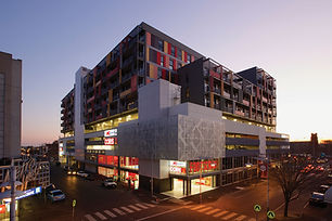 Footscray-Plaza-1_CMYK.jpg