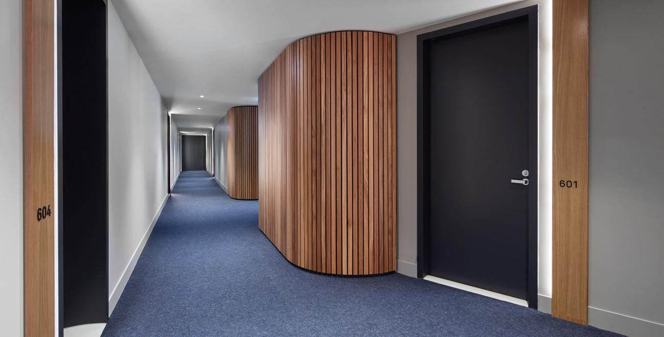 Jaques-3_corridor.jpg