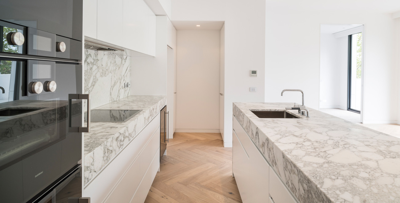 Image-7-kitchen-marble.jpg