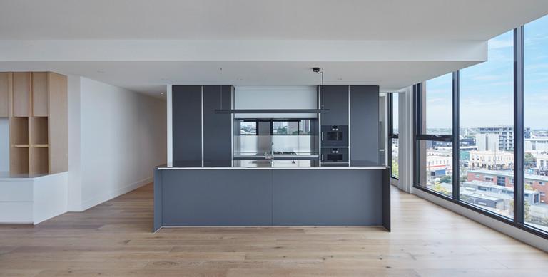 Jaques-3_kitchen_3-bedb.jpg