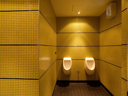 Westgarth-Cinemas-0144.jpg