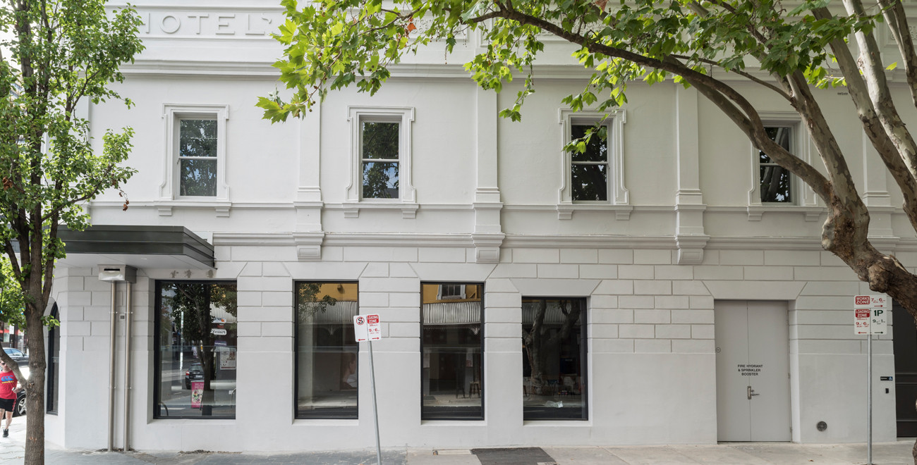 Image-1B-facade.jpg