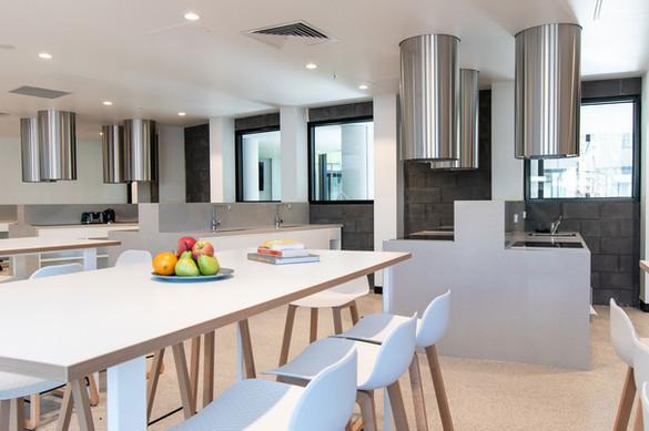 Communal-Kitchen.jpg