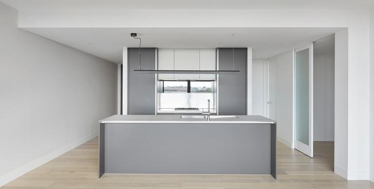 Jaques-3_kitchen.jpg