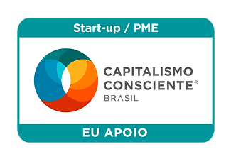 Selo Startup PME.png