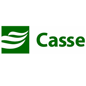 casse.png