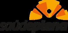 SaudePlena_logo.png