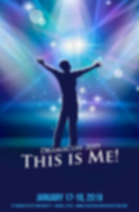 This-is-Me-2019-Poster-673x1024.jpg