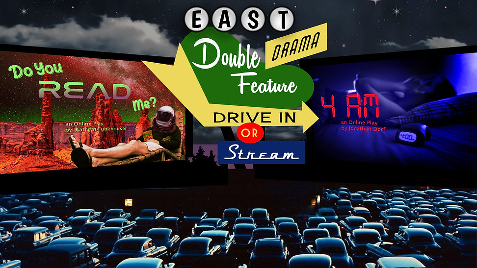 Drive IN or Stream.jpg