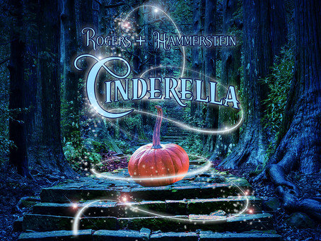 Covid 19's impact on Cinderella