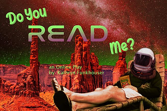 do you read me poster.jpg