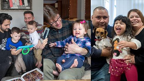 12102018_Matt_Family_Wants_adopt_Baby_Us
