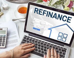 refinanceyourhome_edited.jpg
