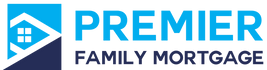 logo-03_edited.png