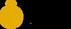 1200px-Banque_Misr_Logo.svg.png