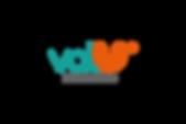 valU Logo V10 ill-01.png