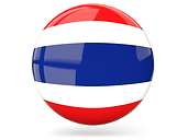 thailand_640.png