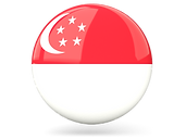 singapore_glossy_round_icon_640.png