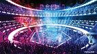 esports_arenas_main_630_354_80_c1.jpg