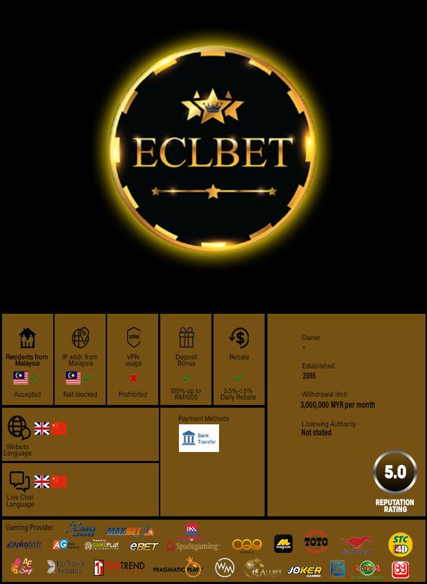 eclbet.png