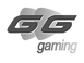 gg gaming.png