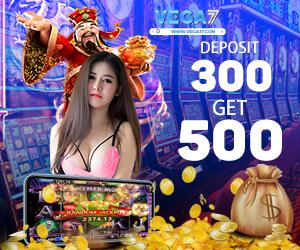 300get500.png
