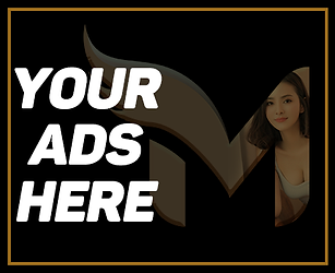 430X350 YOUR ADS HERE.png