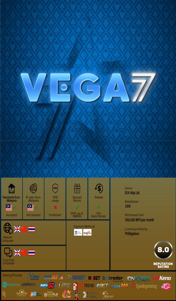 Vega-min.png