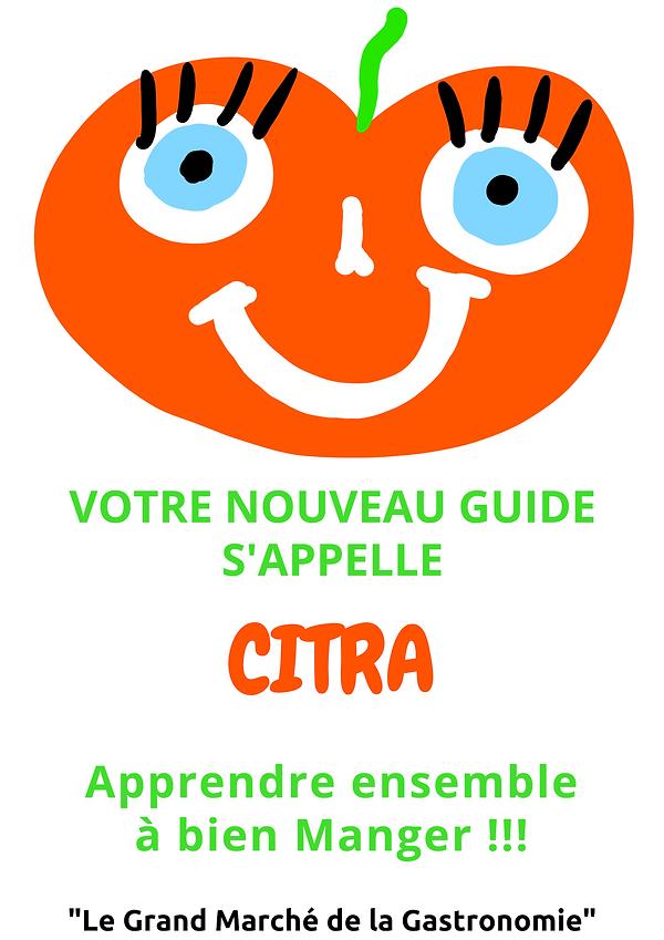 CITRA (2).png
