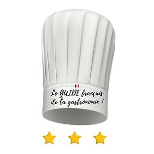 Le_GUIDE_français_de_la_gastronomie-2.pn
