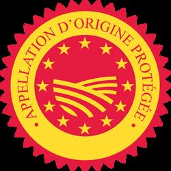 Appellation d'Origine Protégée
