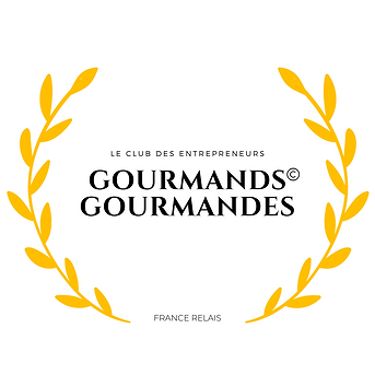 Le CLUB Gourmands Gourmandes.png