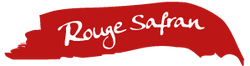 ROUGE SAFRAN / L'Excellence